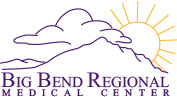 Big Bend Regional Medical Center